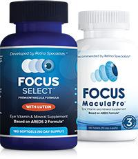 focus-bottles