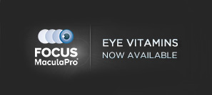 focus-vita